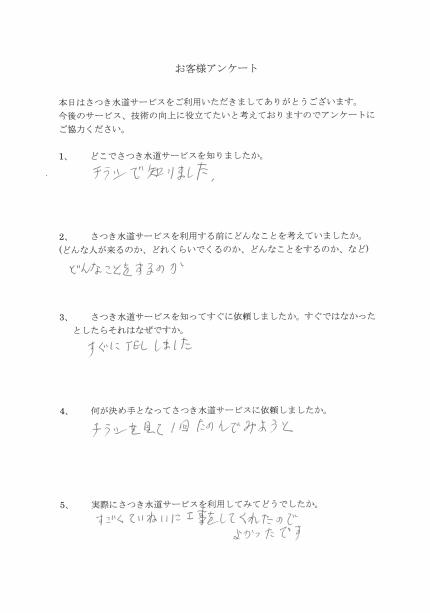 CCF_000002