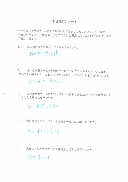 CCI20181231_0001