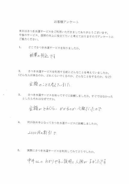 CCI20190129