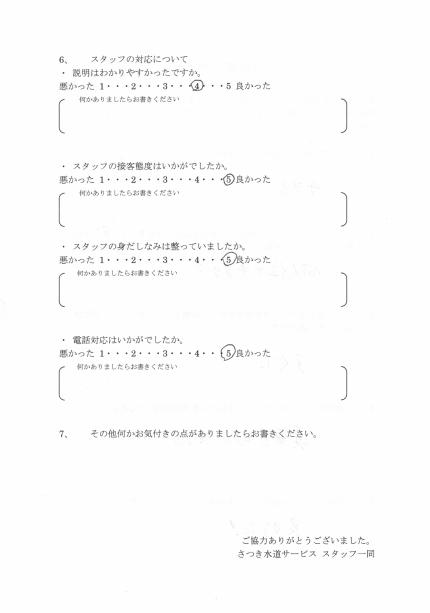 CCI_0000021