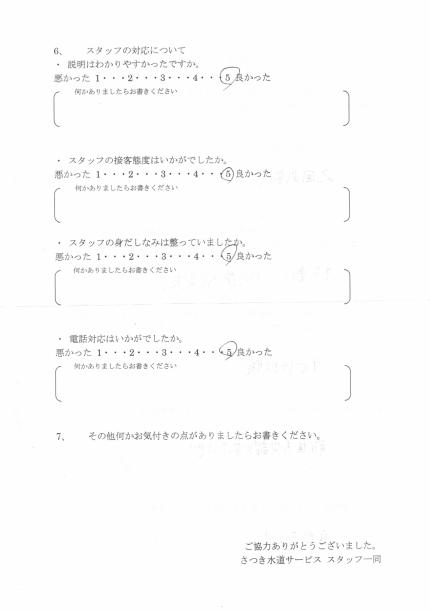 CCI_0000042