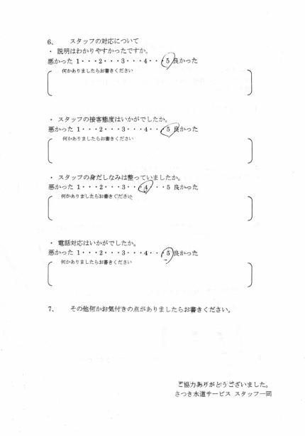 CCI_0000171