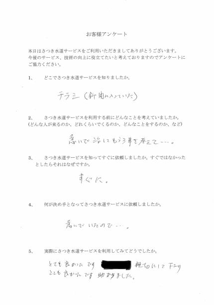 CCI_000021