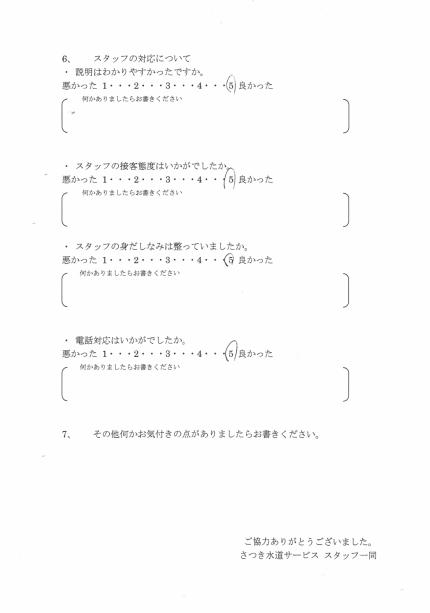 CCI_0000321