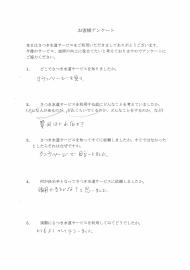 CCI_0000333