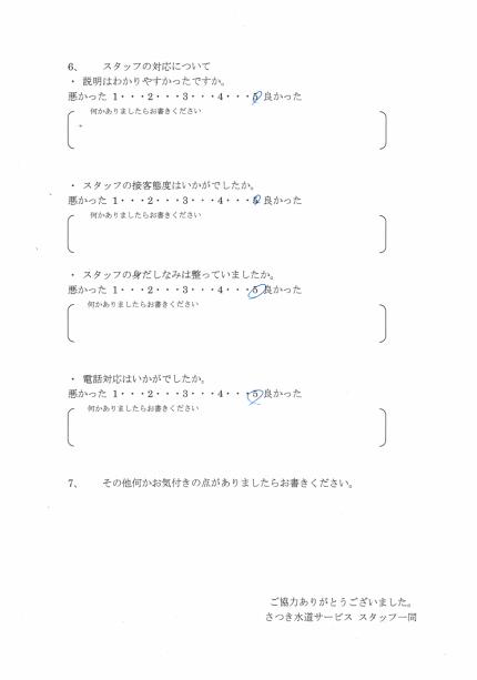 CCI_0000401