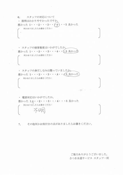 CCI_000055