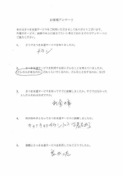 CCI_0000571