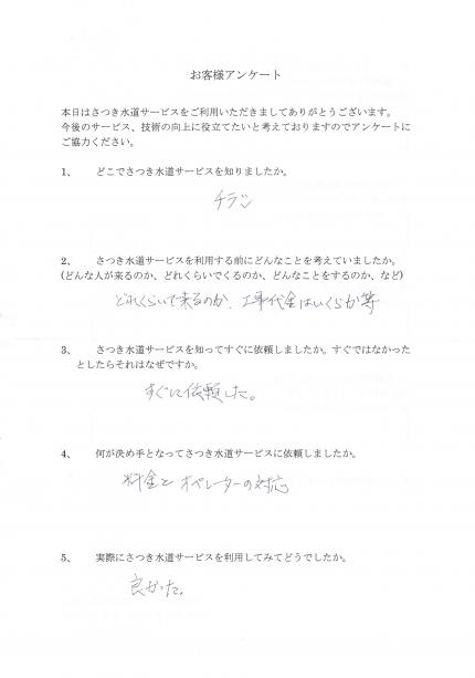 CCI_000061