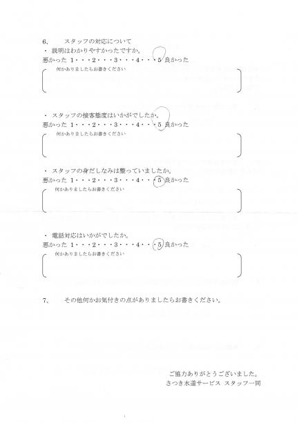 CCI_000064