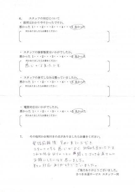 CCI_000066