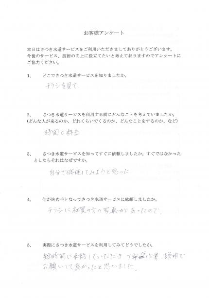 CCI_000073