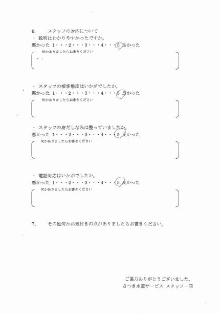 CCI_000080