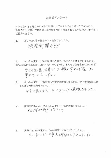 CCI_20201103