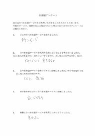 CCI_20201212