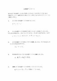 CCI_202012121