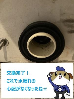 IMG_0287-1