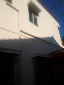 Photo_18-12-15-11-21-38.831-e1544841959732